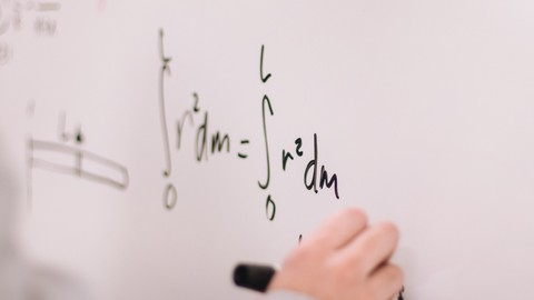 Functions, Limits & Continuity