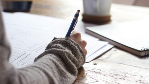 科学的な方法で簡単に習慣を作り夢を叶える!挫折・失敗しないための『習慣化術』〜効果的な学習法・継続力を高める〜