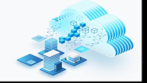 AZ-500 Microsoft Azure Security Technologies -Scenarios 2021
