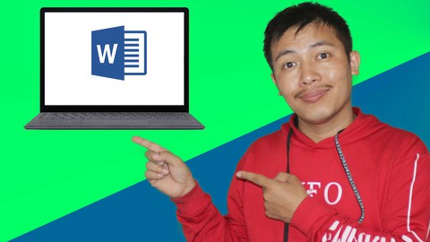 Microsoft Word  From Beginner to Advanced