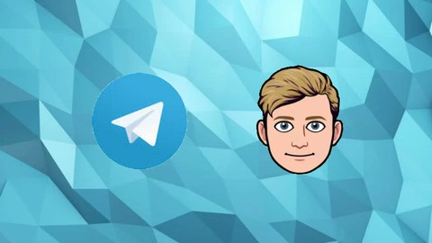 Ultimate Guide   Develop Telegram Bots (Java)