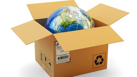 Yurtdışına Taşınma Rehberi