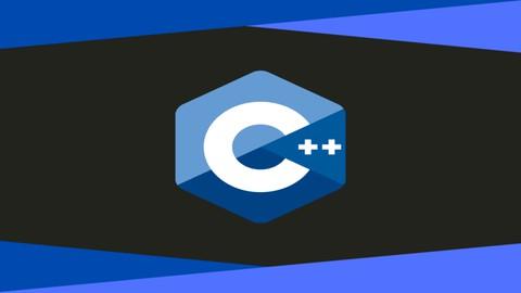 Aprende C++ Orientado a Objetos