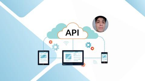 Aprende a crear una API RESTful con Laravel