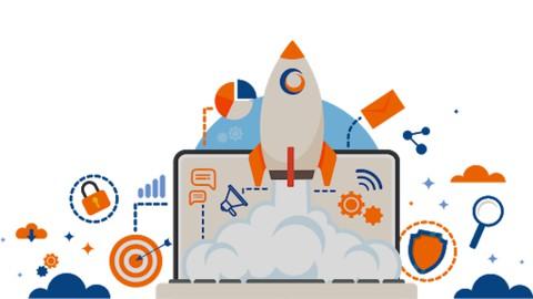 【顧客ブランディング】顧客に浮気させず、リピートされるコミュニケーションを構築し、他社から自社へ浮気させる方法