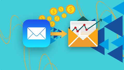 Email Marketing Mastery - The Complete Email Masterclass