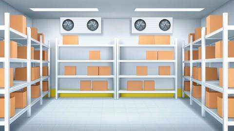 Belajar Product Management Lengkap / Kursus Produk Manajer