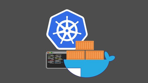 Learn Docker and Kubernetes: The Beginners Guide