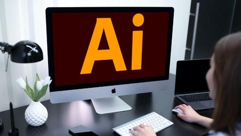 Adobe Illustrator CC – Course for Advanced