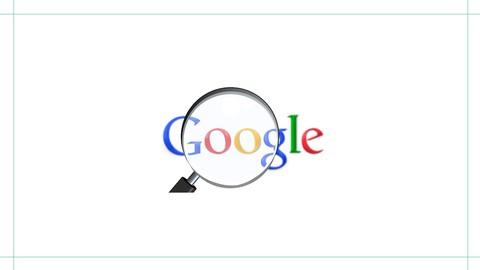 Sıfırdan Zirveye Google Arama Teknikleri