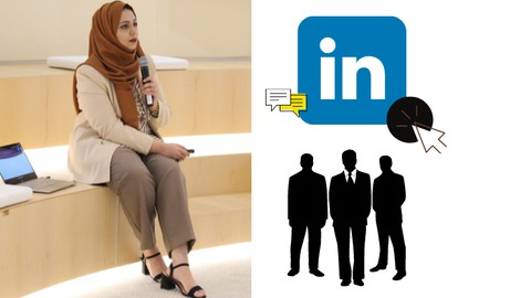 Level up your professional brand on LinkedIn