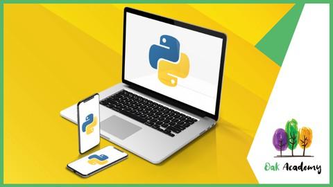 Python : Machine Learning, Deep Learning, Pandas, Matplotlib