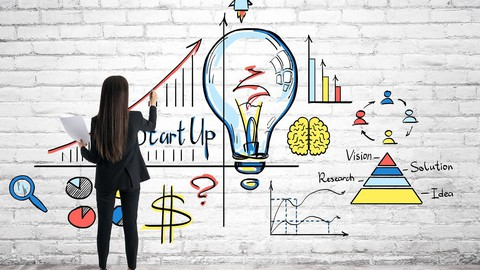 Claves y Consejos para Emprendedores