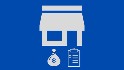 O que você precisa saber antes de abrir um mercadinho