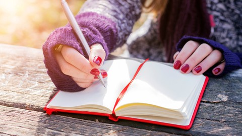 Cómo escribir un libro y ganar dinero con él