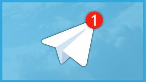 Der Telegram Komplettkurs: Newsletter Marketing mit Bots