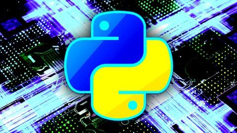 Masterclass Python   Algorithmes et traitement de données