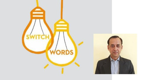 स्विच वर्ड (Switch Word)