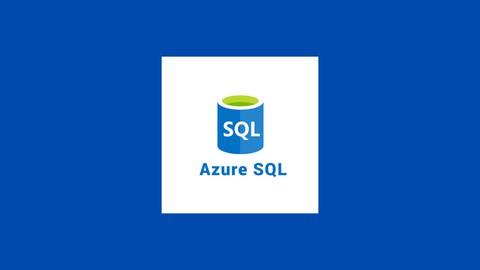 Professional Azure SQL DBA Training for beginners