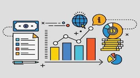 SAP MRP la pianificazione MRP con SAP ECC e S/4HANA