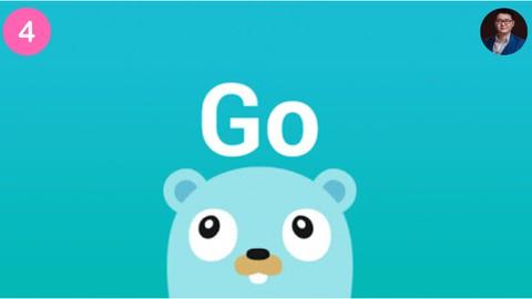 Go技术教程-Hugo个人站点案例