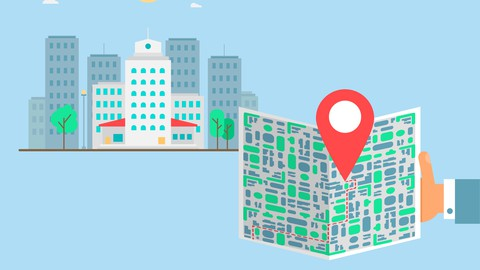 Googleマイビジネスで地域密着営業の新規集客を攻略せよ