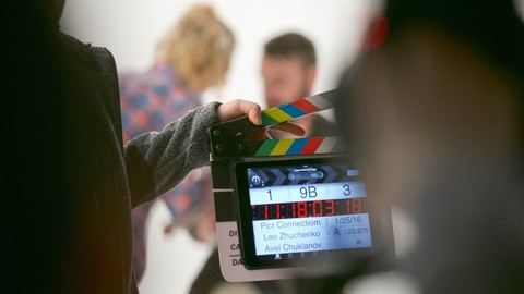 Learn Essential Steps to Indie Film Crowdfunding
