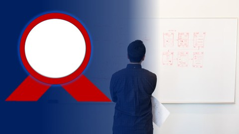 50 Questions for Scrum Product Owner Certification