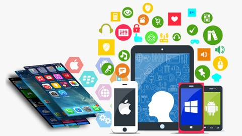 Mobile App Development for Special Needs People