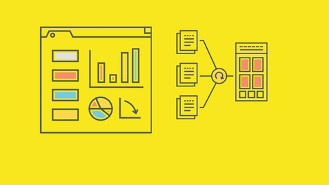 Data Analysis & Visualization: Python | Excel | BI | Tableau