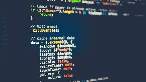 [NEW] Exam 1Z0-809 Java SE 8 Programmer II