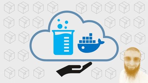 Practical Cloud Native - Docker and Docker Compose
