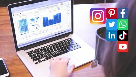 Online Marketing - Il Corso Completo con Certificato