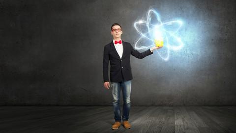 自己紹介プロフィール作成の原理原則マスタークラス|ビジネスもプライベートも『選ばれる人』になるプロフィール作成術