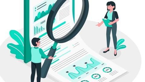 Fundamental Analysis & Investing Strategy