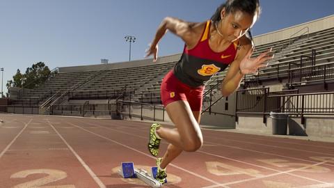 Unlock your FULL athlete potential