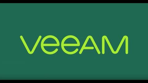 Veeam One Monitor for Beginners