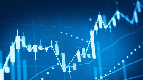 Options Hedging- Calendars, Diagonals and Ratio spreads
