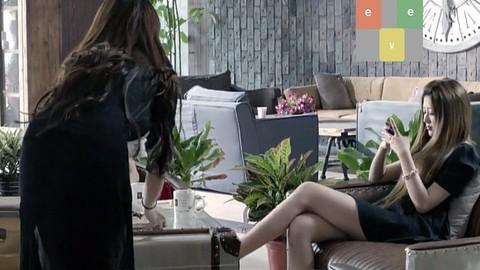 OPERA PMS : Mastering Hotel Cashiering