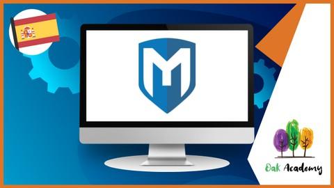 Hacking Ético: Tests de Penetración con Framework Metasploit