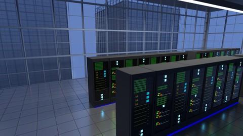 安装和配置 Windows Server 2022