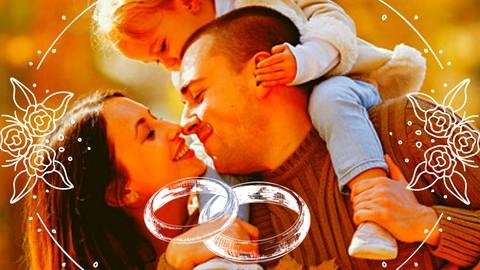 Como ter paz no casamento para maridos e intrometidos