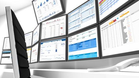 安装和配置 Windows Server 2022 远程桌面服务