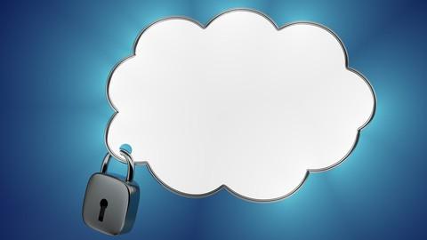 Exam Certified Cloud Security Professional CCSP : PT 2021