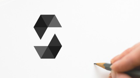 Ethereum Smart Contract Development- Solidity Basics