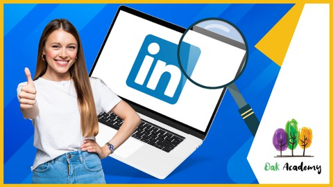 Land Your Dream Job Search With LinkedIn   Interview Skills