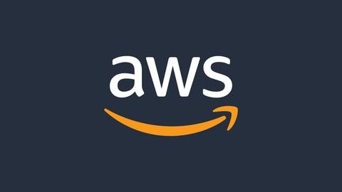 AWS Cloud Practitioner Certification Practice Test/Mock Test