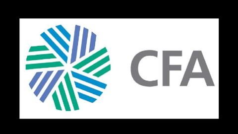 CFA level 1 practice tests (MOCK EXAMS)
