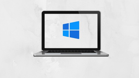 Introduction to Windows 10 - From Beginner to Expert
