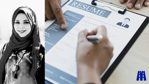 Make your Resume Applicant Tracking System (ATS) friendly